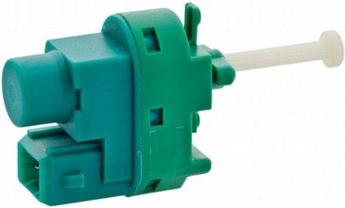 Hella 6DD 010 966-021 interruptor para acondicionamiento de freno de unidad de control de motor