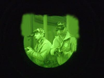 Armasight PVS7-3 Bravo Gen 3 Night Vision Goggles Grade B from Armasight