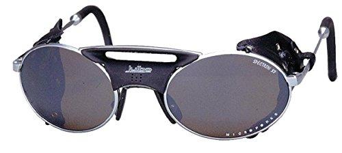 julbo-micropore-pt-alti-arc-4-sgl-occhiali-da-sole-argento-0620