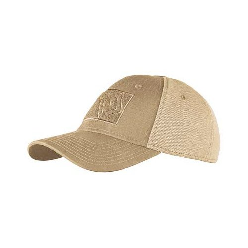 Lowest Prices! 5.11 Tactical Downrange Cap