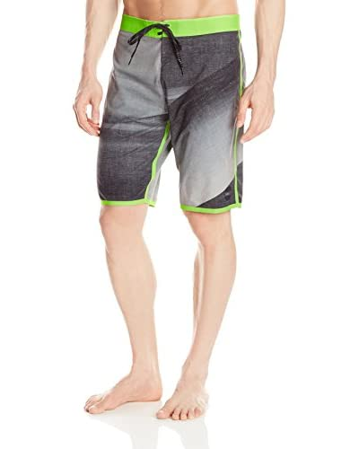 O'Neill Men's Hydrofreak Boardshort