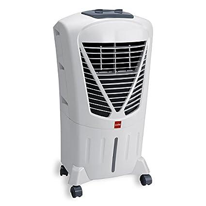 Cello-Dura-Cool-30-Litres-Personal-Air-Cooler