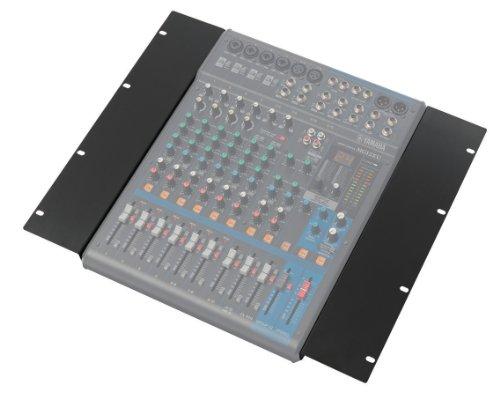 Yamaha Rkmg  Rack Ears Channel Mixer