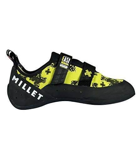 Millet Easy Up Scarpe Arrampicata