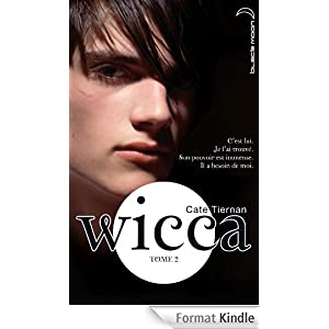 Wicca 2