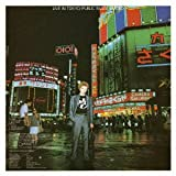 Live in Tokyo Public Image Ltd