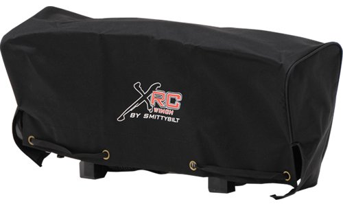 Best Price! Smittybilt 97281-99 XRC Winch Cover