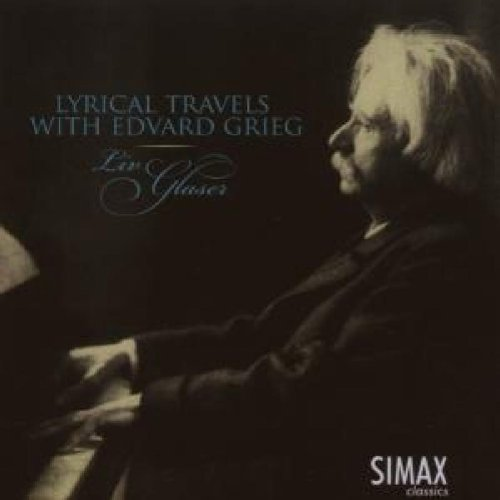 edvard-grieg-lyrical-travels-selected-lyric-pieces