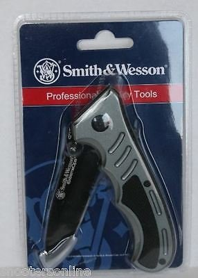 smith-wesson-extreme-ops-linerlock-couteau