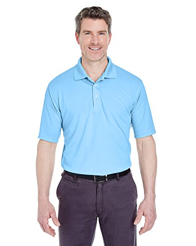 ultraclub-mens-cool-dry-stain-release-polo-shirt-columbia-blue-large