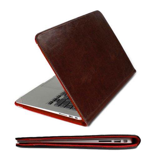 the latest d2a7f 27af7 Macbook Air 13 inch Case -item838868
