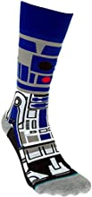 Stance Artoo Star Wars Socks Blue