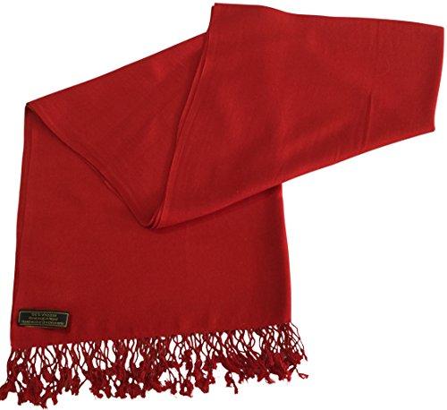 cj-apparel-color-solido-diseno-nepaleses-chal-pashmina-bufanda-estola-50-colores-nuevo