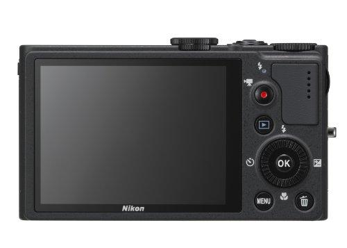 Image #5 of Nikon COOLPIX P310