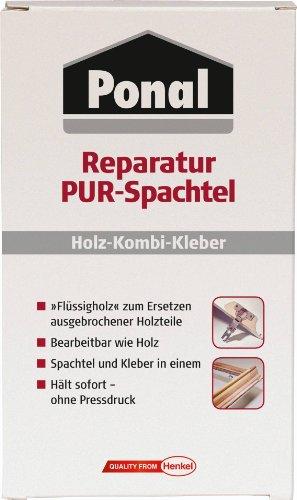 ponal-1297846-reparatur-pur-spachtel-177-g