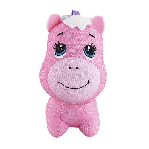 Fisher-Price Doodle Bear MINI Pony - 1