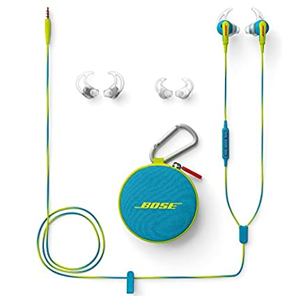 Bose-741776-0020-SoundSport-In-Ear-Headset