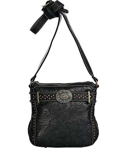 montana-west-antiqued-concho-black-concealed-handgun-crossbody-bag