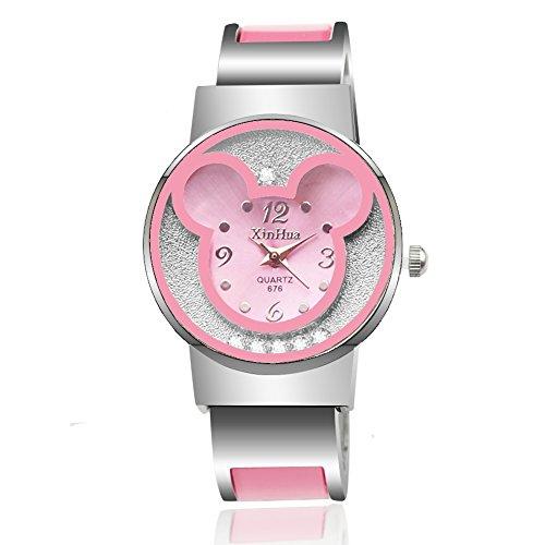 les-femmes-les-montres-a-quartz-de-la-mode-de-la-personnalite-les-loisirs-en-plein-air-metal-w0547