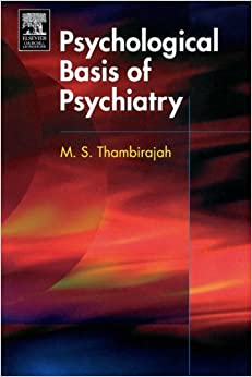 psychological basis of mobile learning and Missionthe center for psychological services at  mobile info for information  all services are offered at low to moderate costs on a sliding scale basis and.