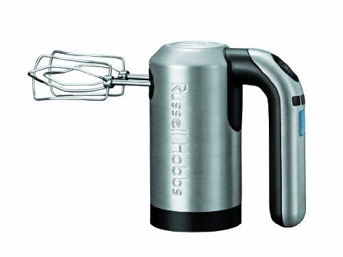 Russell Hobbs 18275-56 Allure Frullatore, 350 Watt