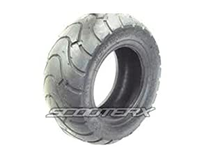 tubeless tire for mini chopper gas. Black Bedroom Furniture Sets. Home Design Ideas