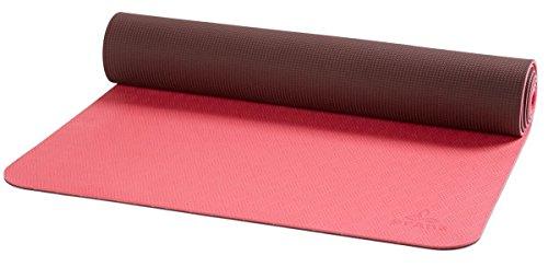 prana-eco-yoga-mat-azalea
