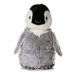 [Best price] Stuffed Animals & Plush - Aurora Plush 12