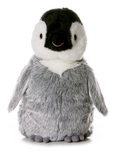 "12"" Penny Penguin Flopsie - 1"