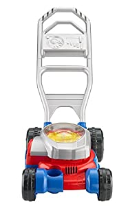 Fisher-Price Bubble Mower by Amazon.com, LLC *** KEEP PORules ACTIVE ***