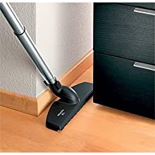 Miele SBB300-3 Parquet Floor Brush