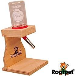 Rodipet® TRÄNKE mit Standfuß 18.5 cm (M)