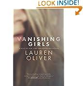 Lauren Oliver (Author)  2 days in the top 100 (113)Download:   $1.99
