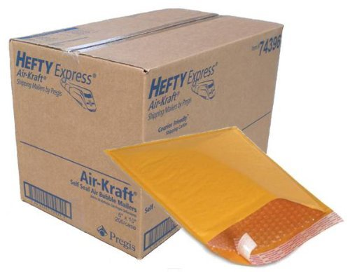 hefty-express-aircraft-shipping-mailer-3-envelopes-8-x-12-inches-box-of-100-by-hefty-express