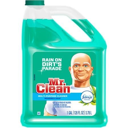 mr-clean-meadows-rain-multi-surface-cleaner-with-febreze-128-fl-oz-by-mr-clean