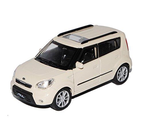 kia-soul-beige-weiss-ab-2008-ca-1-43-1-36-1-46-welly-modell-auto