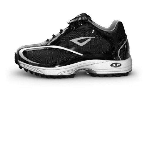 3N2 Momentum Trainer Low Mens