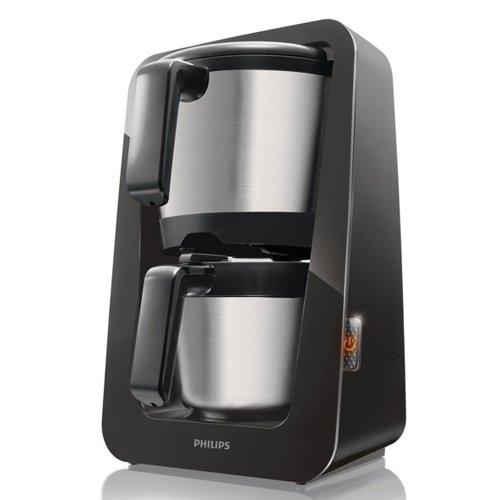 filterkaffeemaschine mit mahlwerk g nstig kaufen. Black Bedroom Furniture Sets. Home Design Ideas