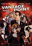 Vantage Point - Bakis Acisi