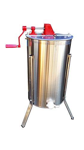 giant greenfoam hot water tank manual