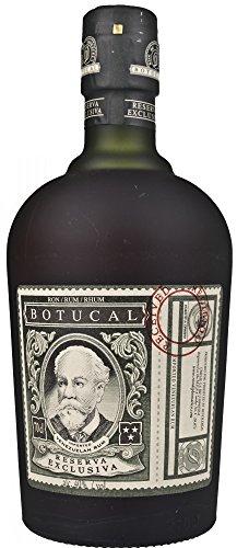 Diplomatico Rum Reserva Esclusiva Ml.700