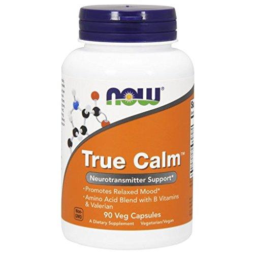 now-foods-true-calm-amino-relaxer-90-veg-capsules