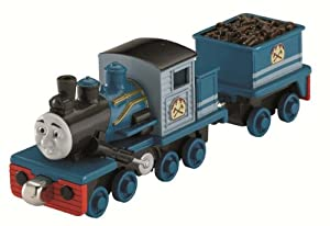 Thomas the Train: Take-n-Play Ferdinand