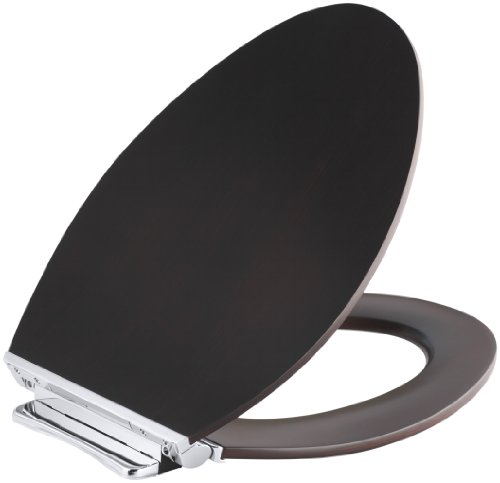 Fantastic What Is The Price For Kohler K 4761 Cp Daw Avantis Quiet Beatyapartments Chair Design Images Beatyapartmentscom