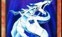 遊戯王カード 【サイバー・ドラゴン】【ゴールドレア】GDB1-JP007-GR ≪THE GOLD BOX 収録≫