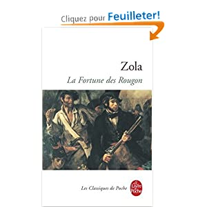 Zola Emile - La Fortune des Rougon 41lh2Vv8MuL._BO2,204,203,200_PIsitb-sticker-arrow-click,TopRight,35,-76_AA300_SH20_OU08_
