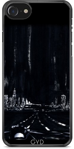coque-silicone-pour-iphone-7-7s-san-francisco-nightdrive-by-zombierust