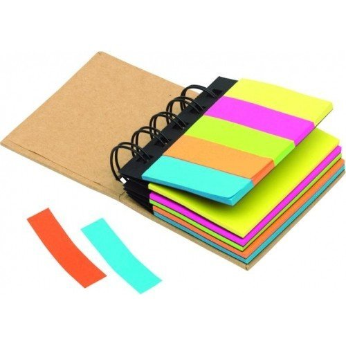 haftzettel-box-multi-memo-notizblock-konferenzmappe-braun-gif294648