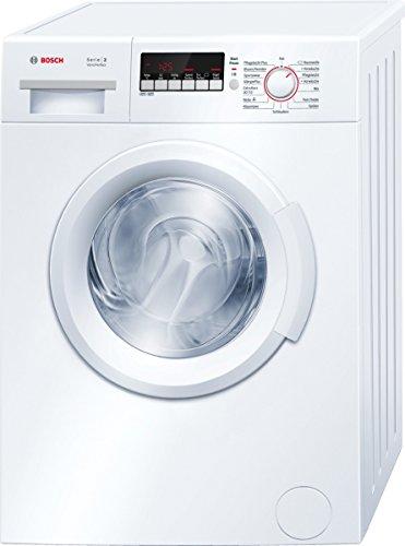 Bosch-WAB28222-Serie-2-Waschmaschine-FL-A-153-kWhJahr-1395-UpM-6-kg-AllergiePlus-wei