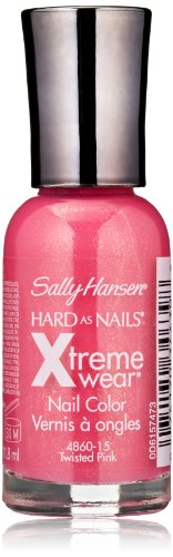 Sally-Hansen-Hard-as-Nails-Xtreme-Wear-Twisted-Pink-04-Fluid-Ounce